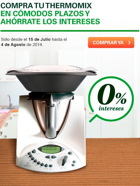FIDEOS ORIENTALES DE ARROZ CON VERDURAS EN EL Thermomix®
