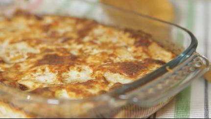 gratinado-de-patata