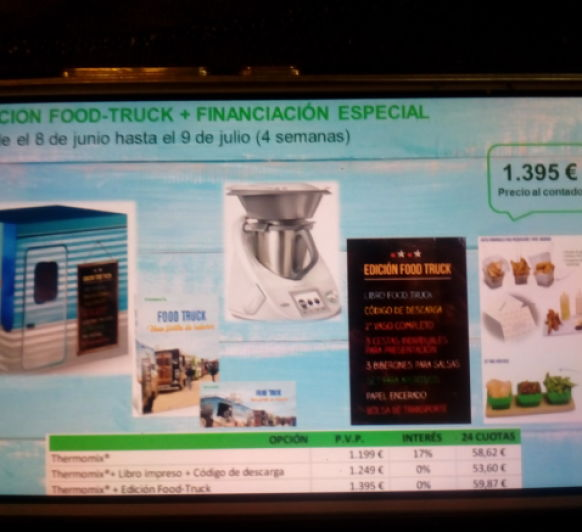 EDICION- FOOD-TRUCK+FINANCIACIÓN ESPECIAL