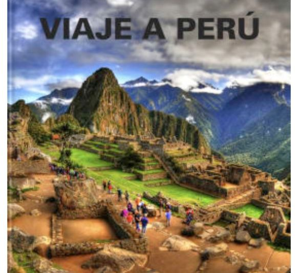 Viajando por Perú!!!
