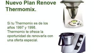 PLA RENOVE Thermomix® -21