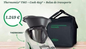 COOK-KEY®